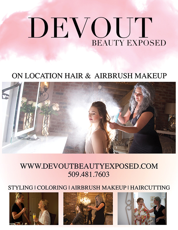 Devout Beauty Exposed WRG Ad 2018 WEB
